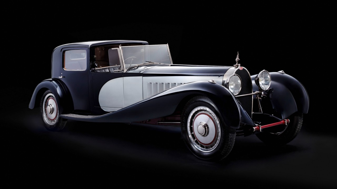 1932 bugatti type 41 royale wallpaper hd car wallpapers. Black Bedroom Furniture Sets. Home Design Ideas