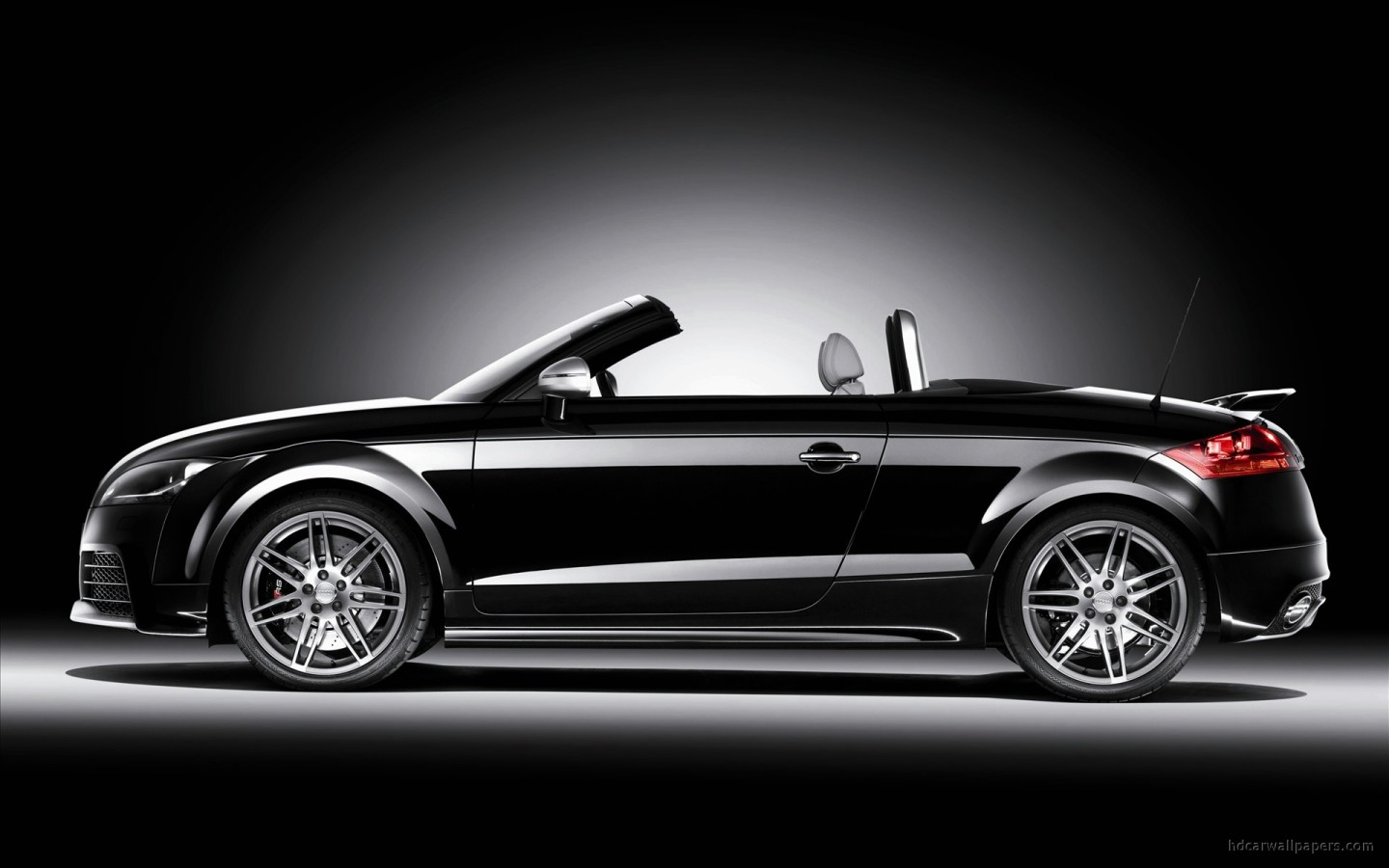 2010 audi tt rs roadster 3 wallpaper in 1440x900 resolution. Black Bedroom Furniture Sets. Home Design Ideas
