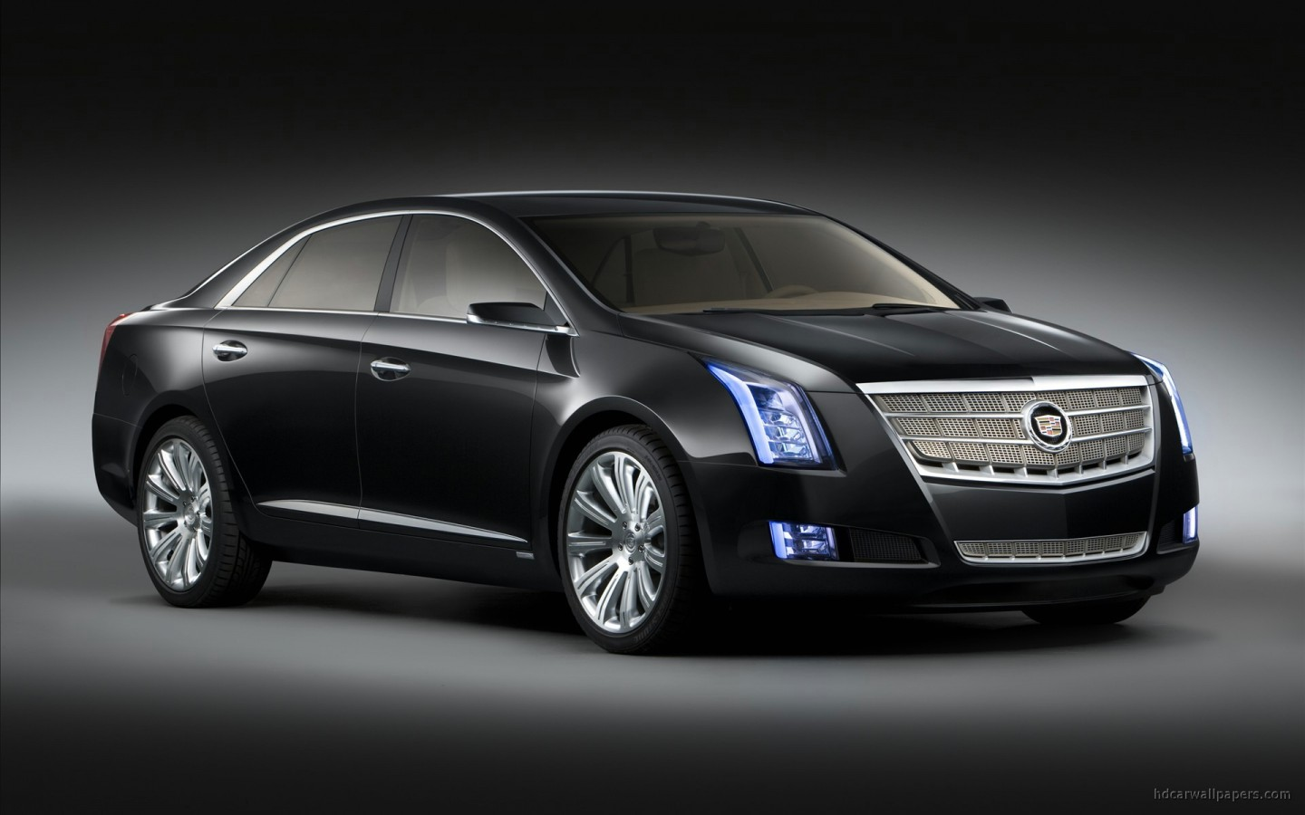 2010 cadillac xts platinum concept wallpaper hd car wallpapers. Black Bedroom Furniture Sets. Home Design Ideas