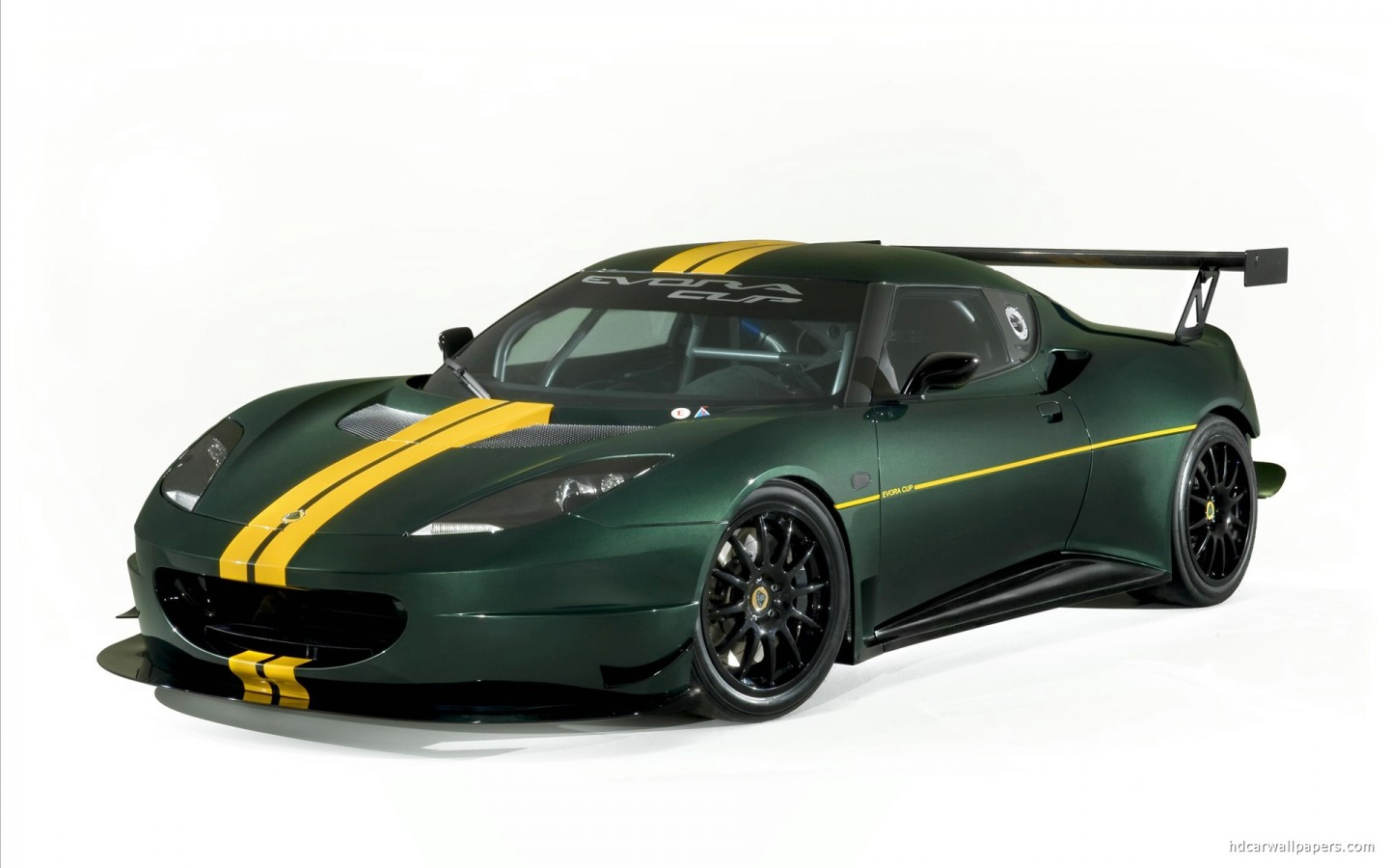 2010 lotus evora cup race car wallpaper hd car wallpapers id 1049. Black Bedroom Furniture Sets. Home Design Ideas
