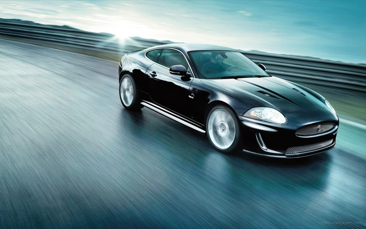 jaguar car wallpaper hd - photo #12
