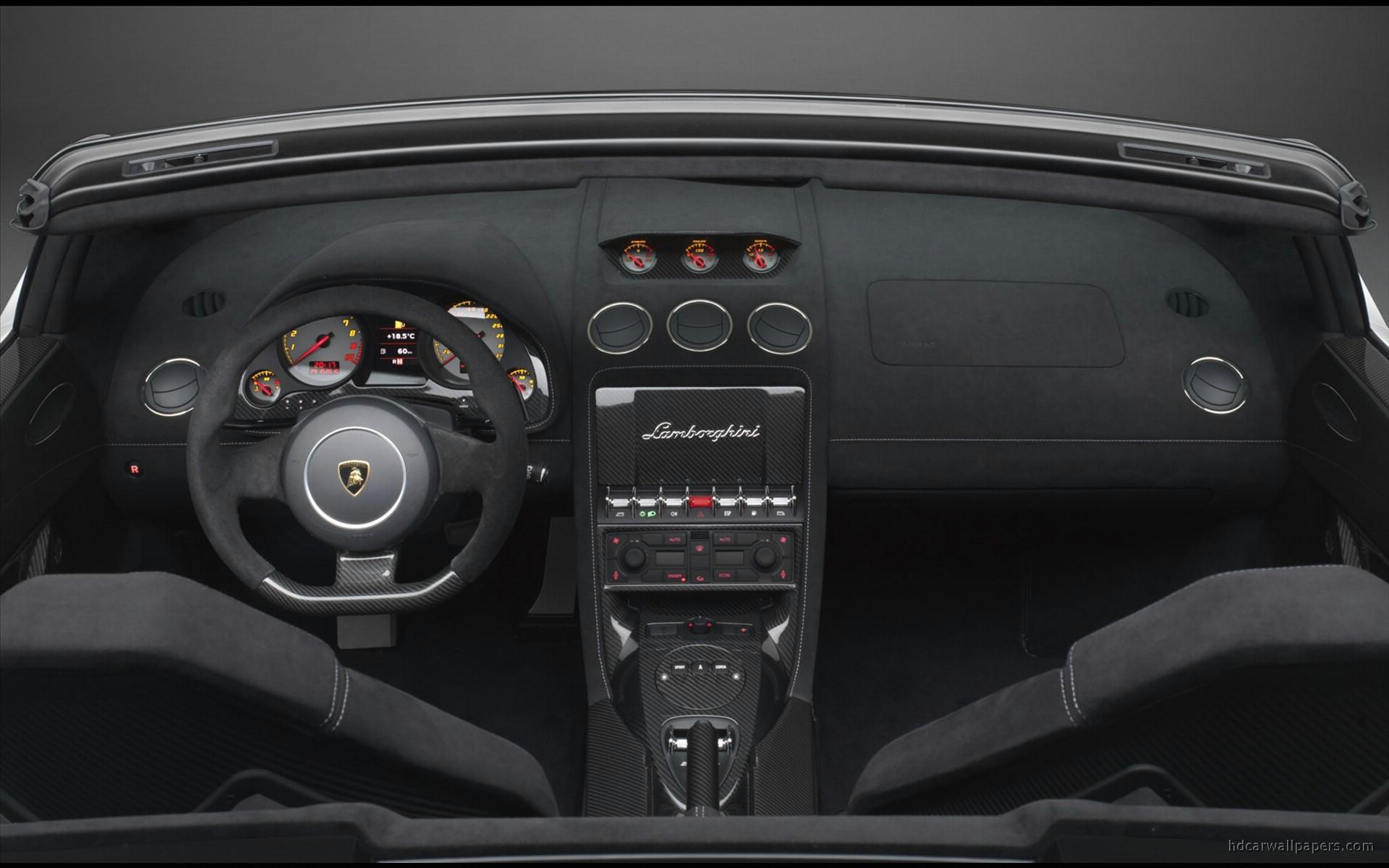 2011 Lamborghini Gallardo Lp570 4 Spyder Performante HD Wallpapers Download free images and photos [musssic.tk]