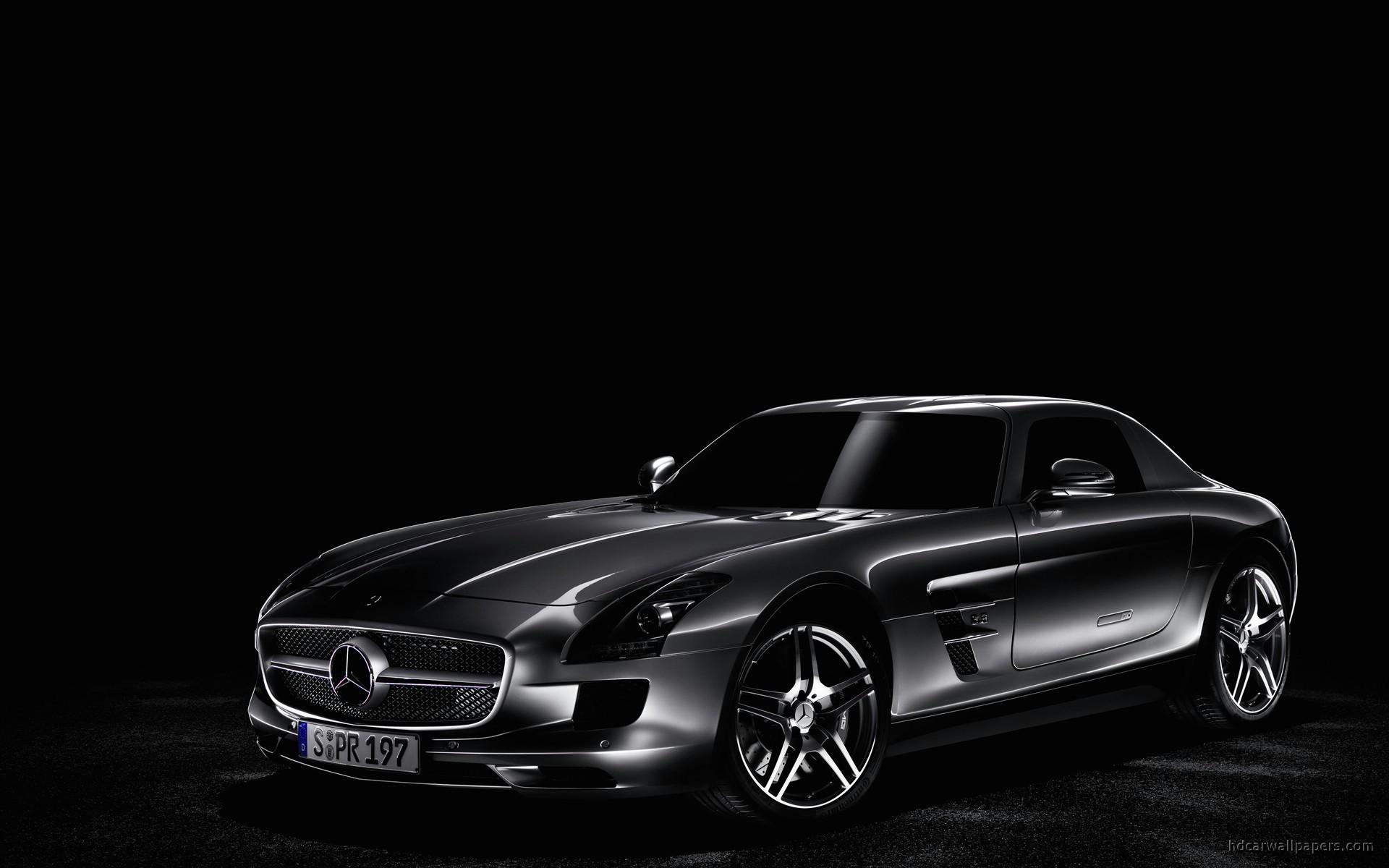 2011 Mercedes Benz SLS AMG 3 Wallpaper | HD Car Wallpapers ...