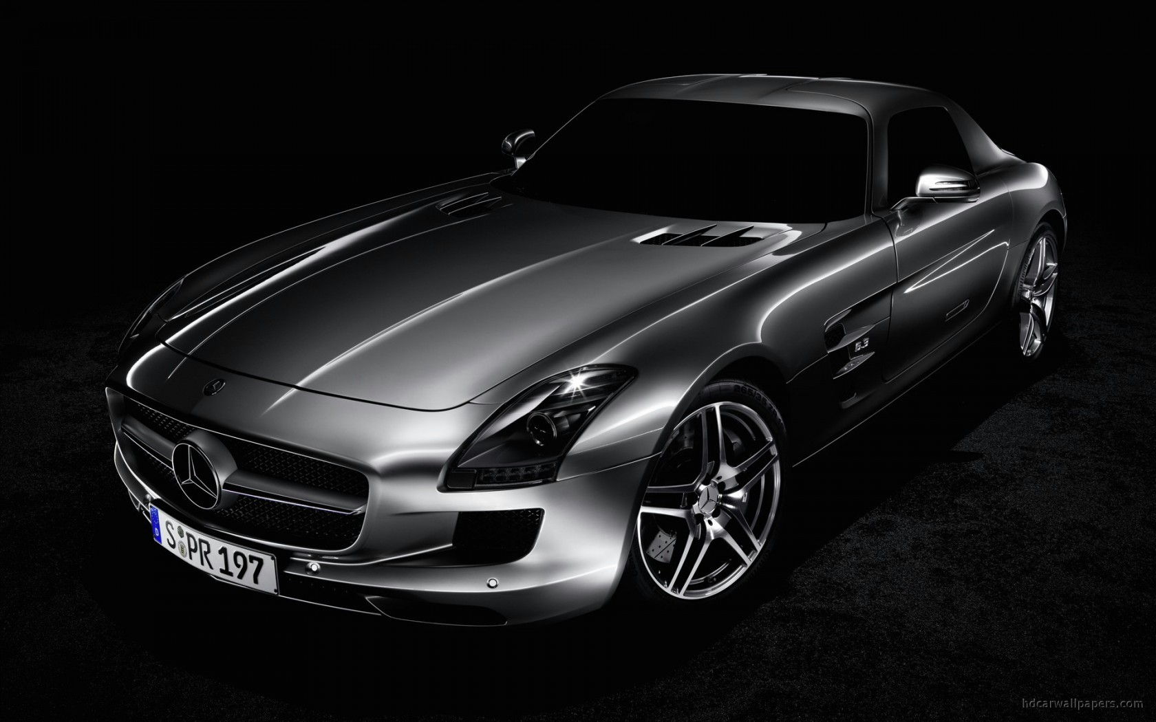2011 mercedes benz sls amg 5 wallpaper hd car wallpapers. Black Bedroom Furniture Sets. Home Design Ideas