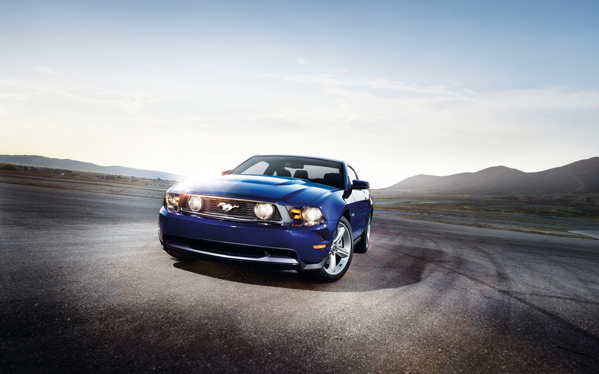2012 ford mustang shelby gt500 wallpaper hd car - Wallpaper mustang shelby gt500 ...