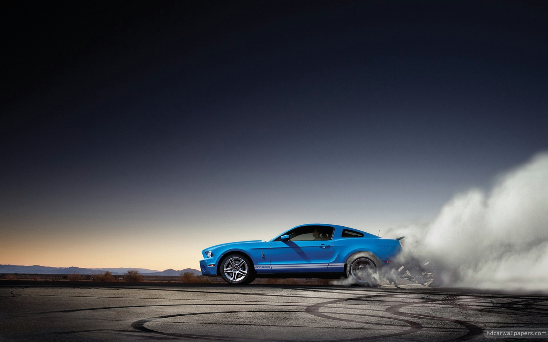 Ford Mustang Ecoboost >> 2012 Ford Shelby GT500 3 Wallpaper | HD Car Wallpapers ...