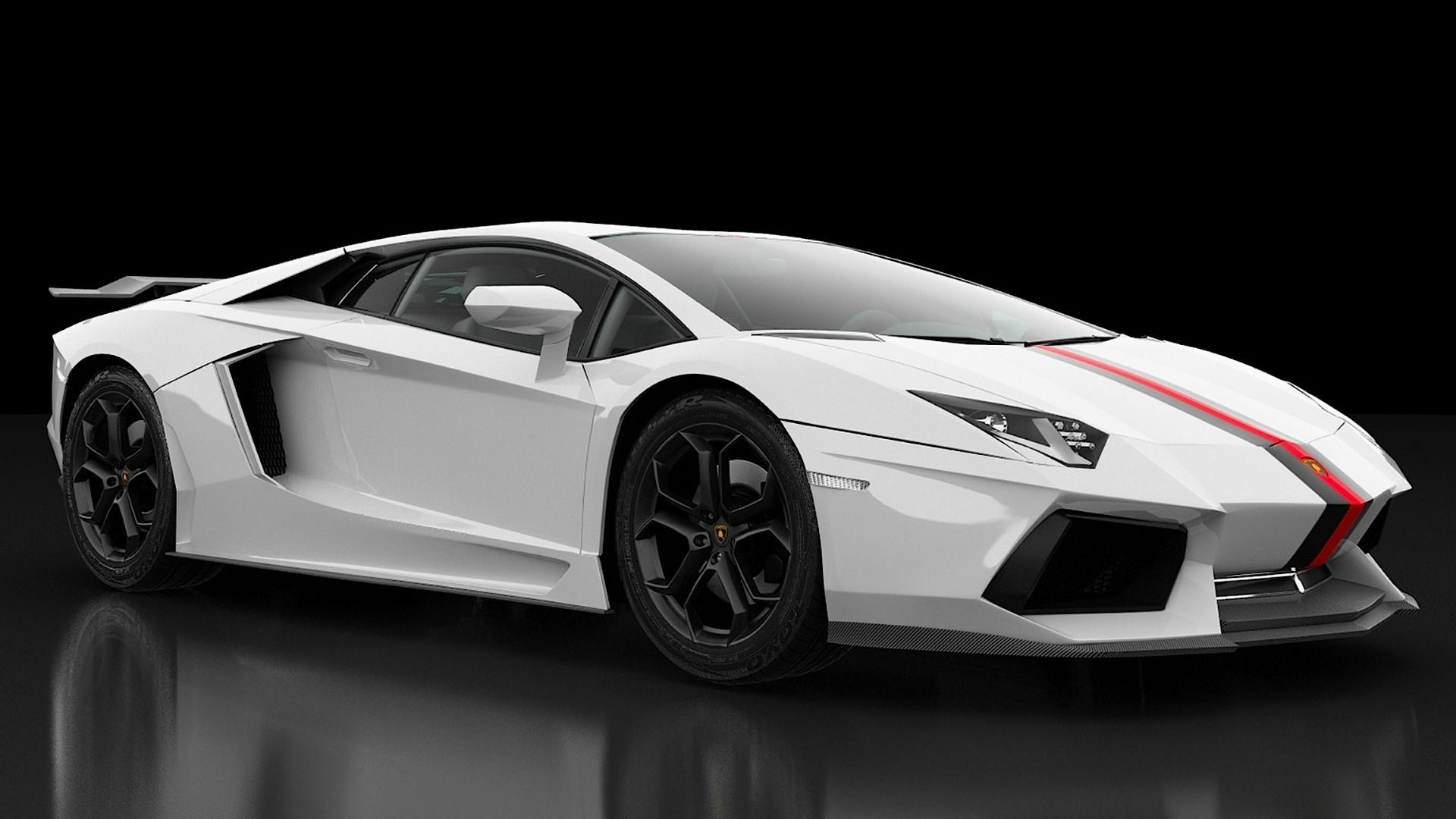 2012 Lamborghini Aventador LP700 4 2 Wallpaper | HD Car ...