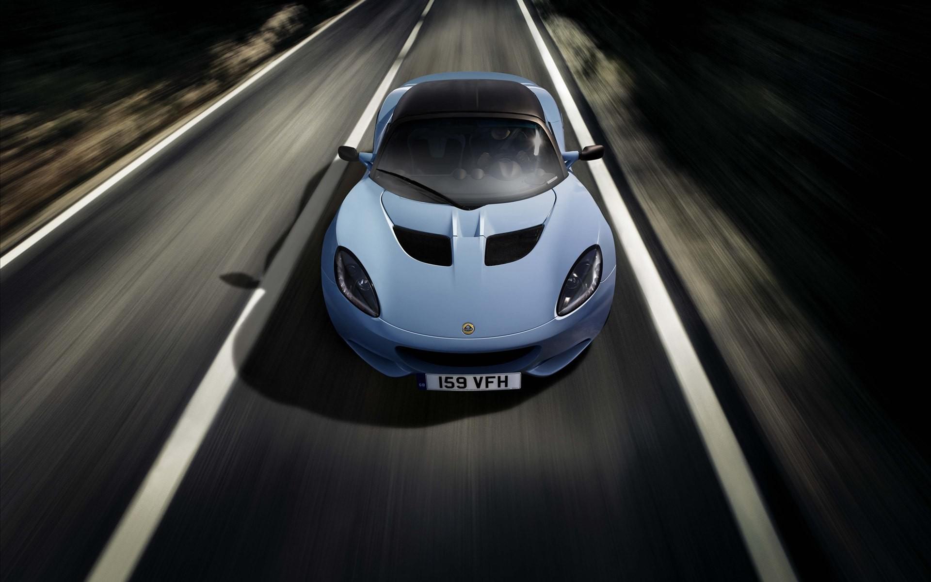 http://www.hdcarwallpapers.com/download/2012_lotus_elise_club_racer-1920x1200.jpg