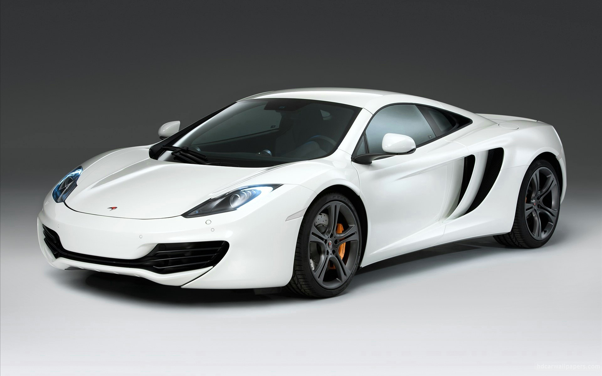 2012 Mclaren Mp4 12c Wallpaper Hd Car Wallpapers Id 2104