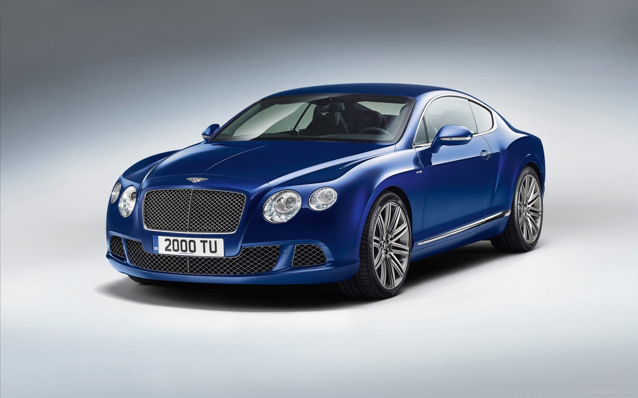 2013 bentley continental gt speed wallpaper hd car wallpapers id 2859. Black Bedroom Furniture Sets. Home Design Ideas