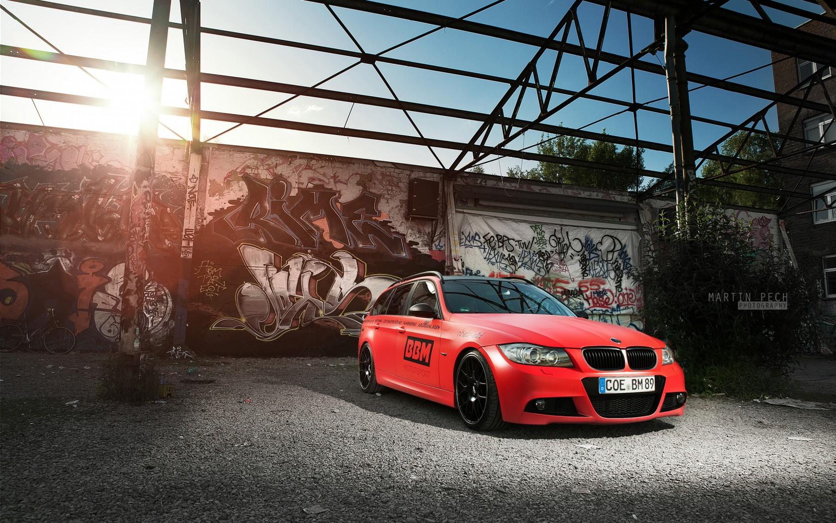 Get Bmw Motorsport Iphone Wallpaper  Pictures