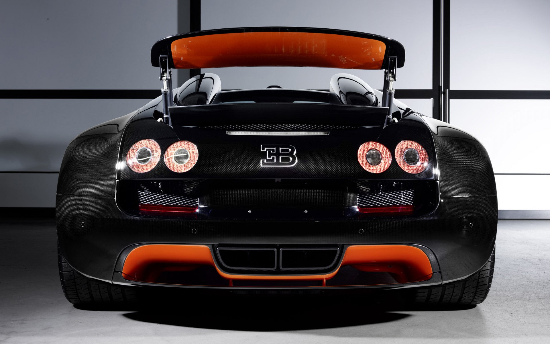 2013 bugatti veyron 16 4 grand sport vitesse world speed record 4 wallpaper hd car wallpapers. Black Bedroom Furniture Sets. Home Design Ideas