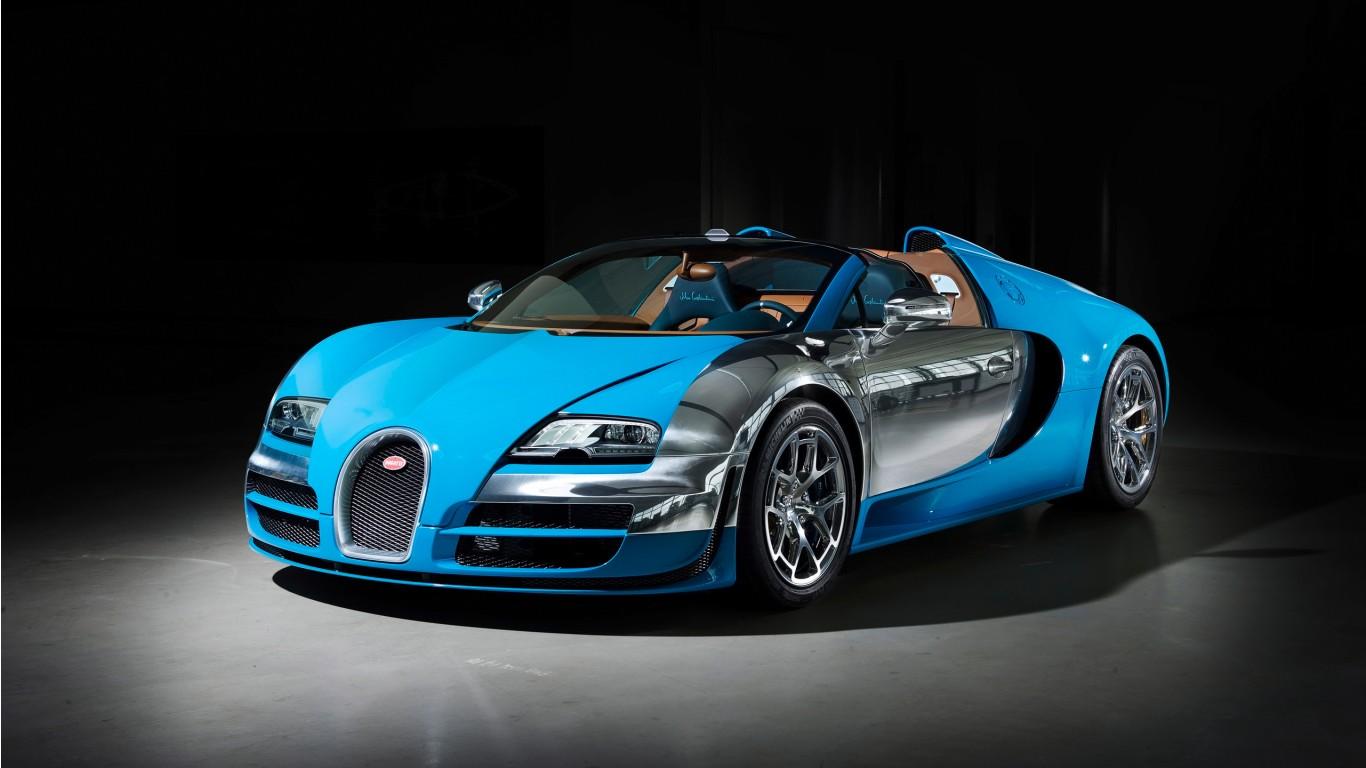 2013 bugatti veyron grand sport vitesse legend meo costantini wallpaper hd car wallpapers. Black Bedroom Furniture Sets. Home Design Ideas