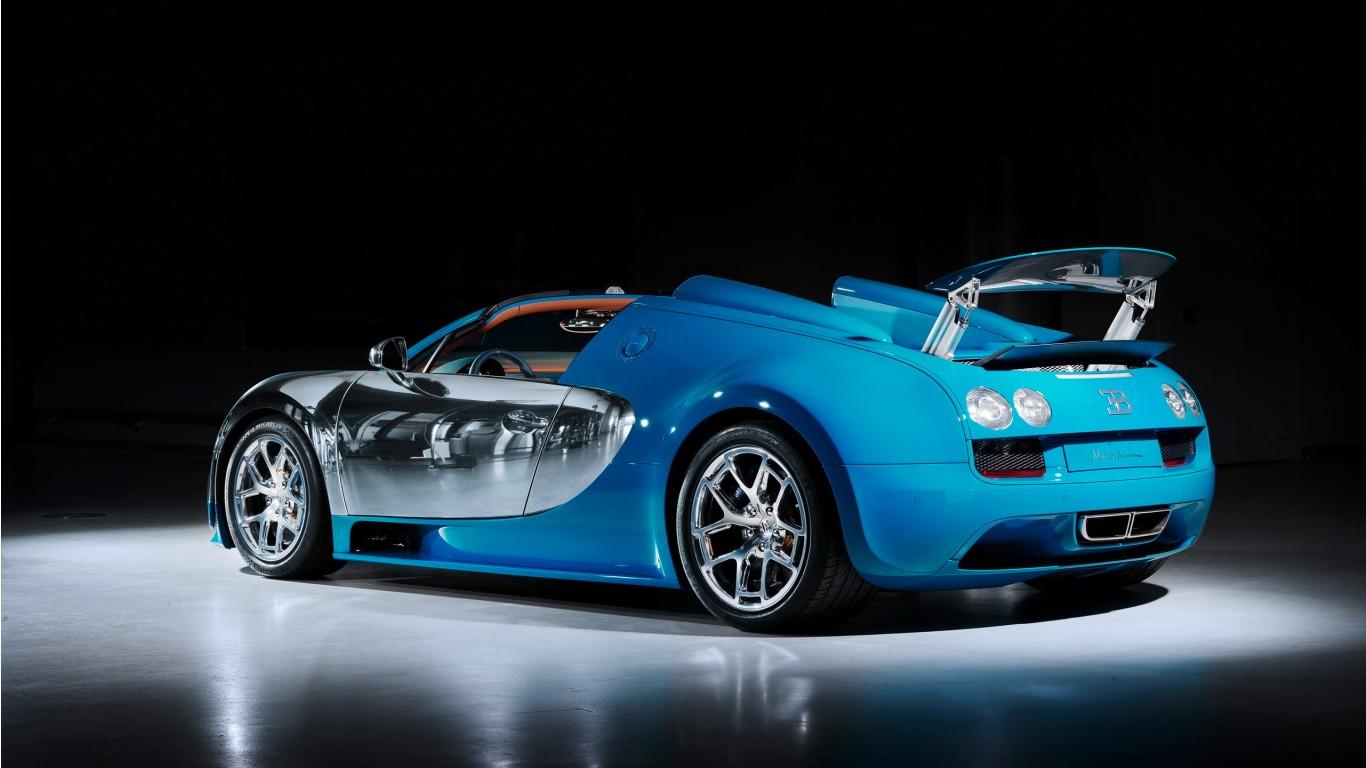 2013 bugatti veyron grand sport vitesse legend meo costantini 2 wallpaper h. Black Bedroom Furniture Sets. Home Design Ideas