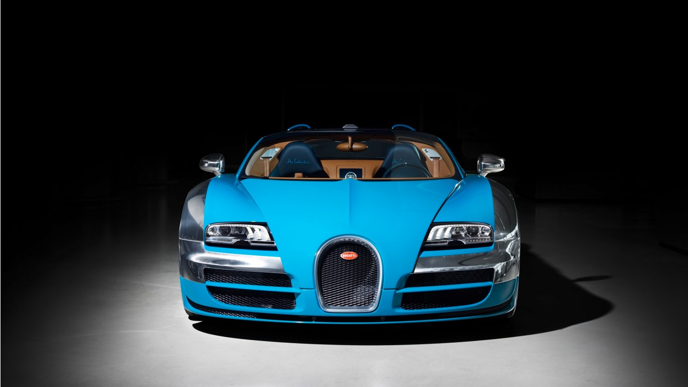 2013 bugatti veyron grand sport vitesse legend meo costantini 4 wallpaper h. Black Bedroom Furniture Sets. Home Design Ideas