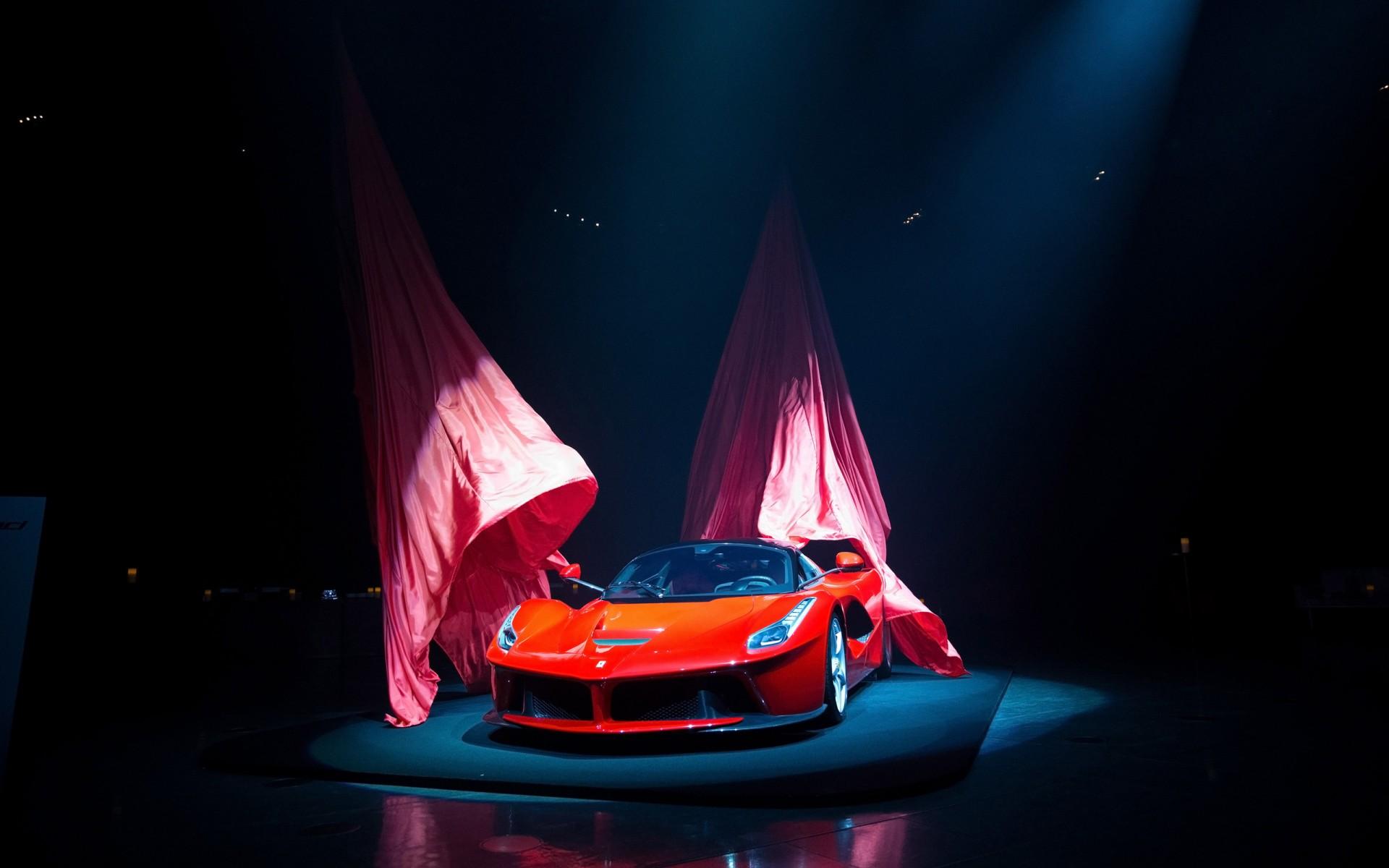 x 1200 - Ferrari Laferrari Wallpaper Hd For Desktop