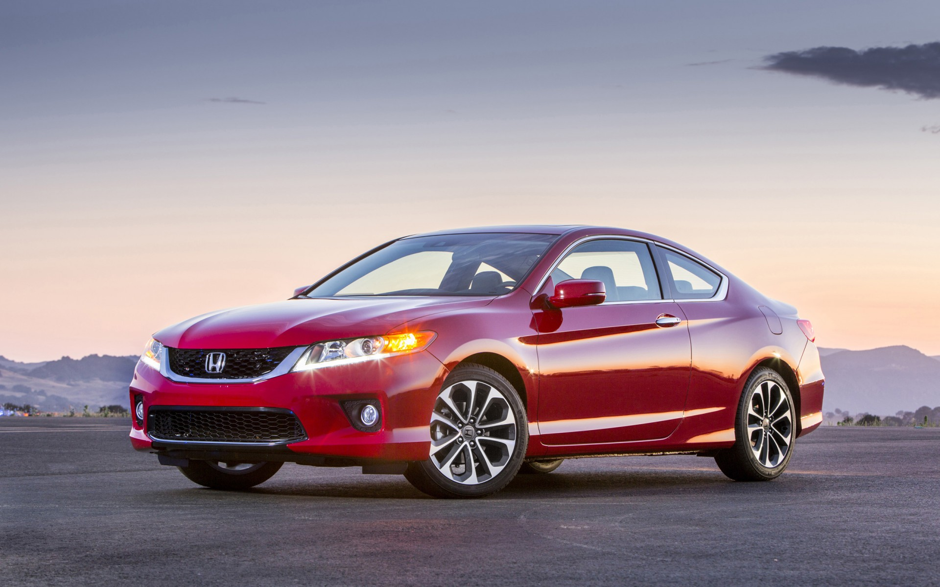 2013 honda accord ex l v6 coupe wallpaper hd car. Black Bedroom Furniture Sets. Home Design Ideas
