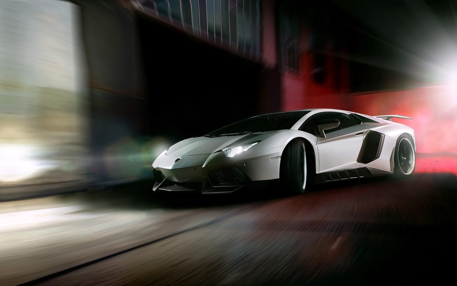 2013 Novitec Torado Lamborghini Aventador Wallpaper in 1920x1200 ...