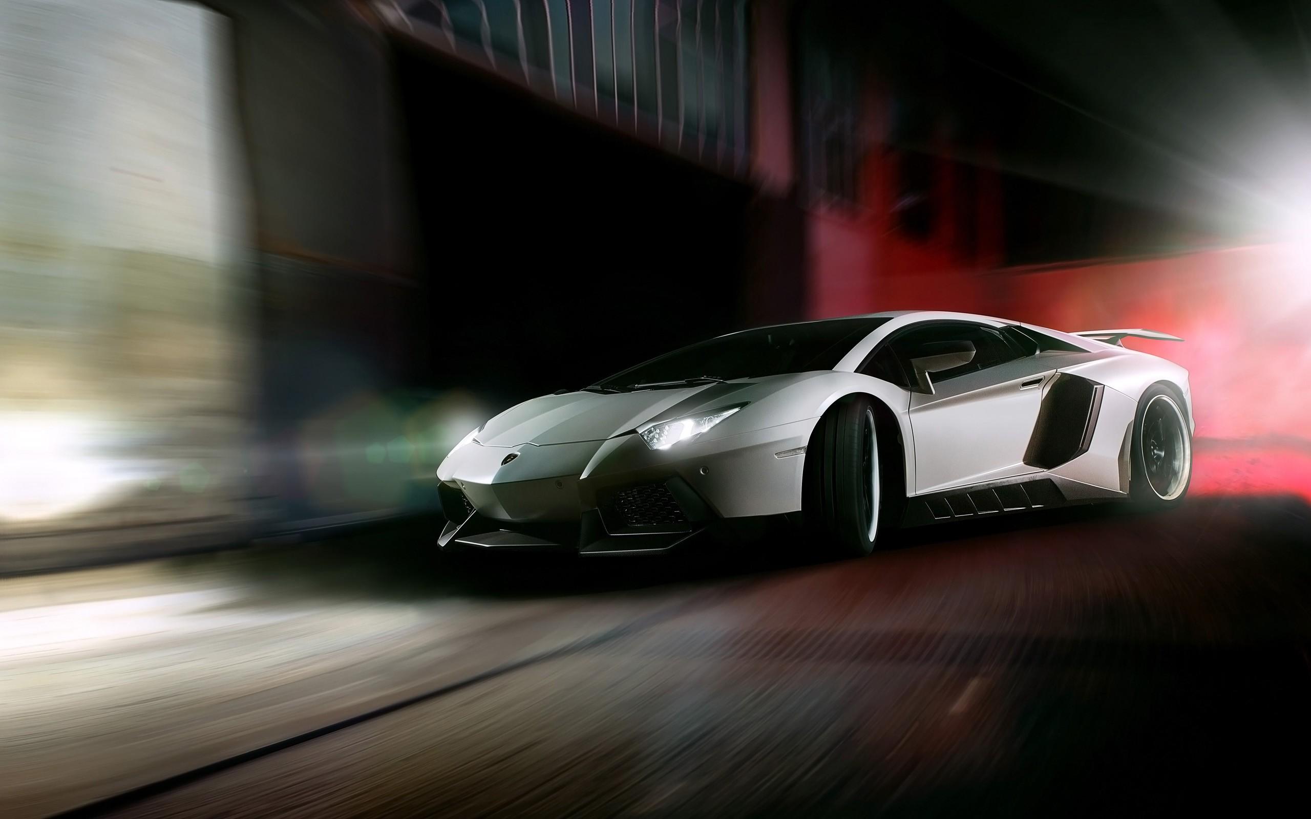 x 1600 2009 lamborghini gallardo - Lamborghini Aventador Wallpaper Hd Widescreen