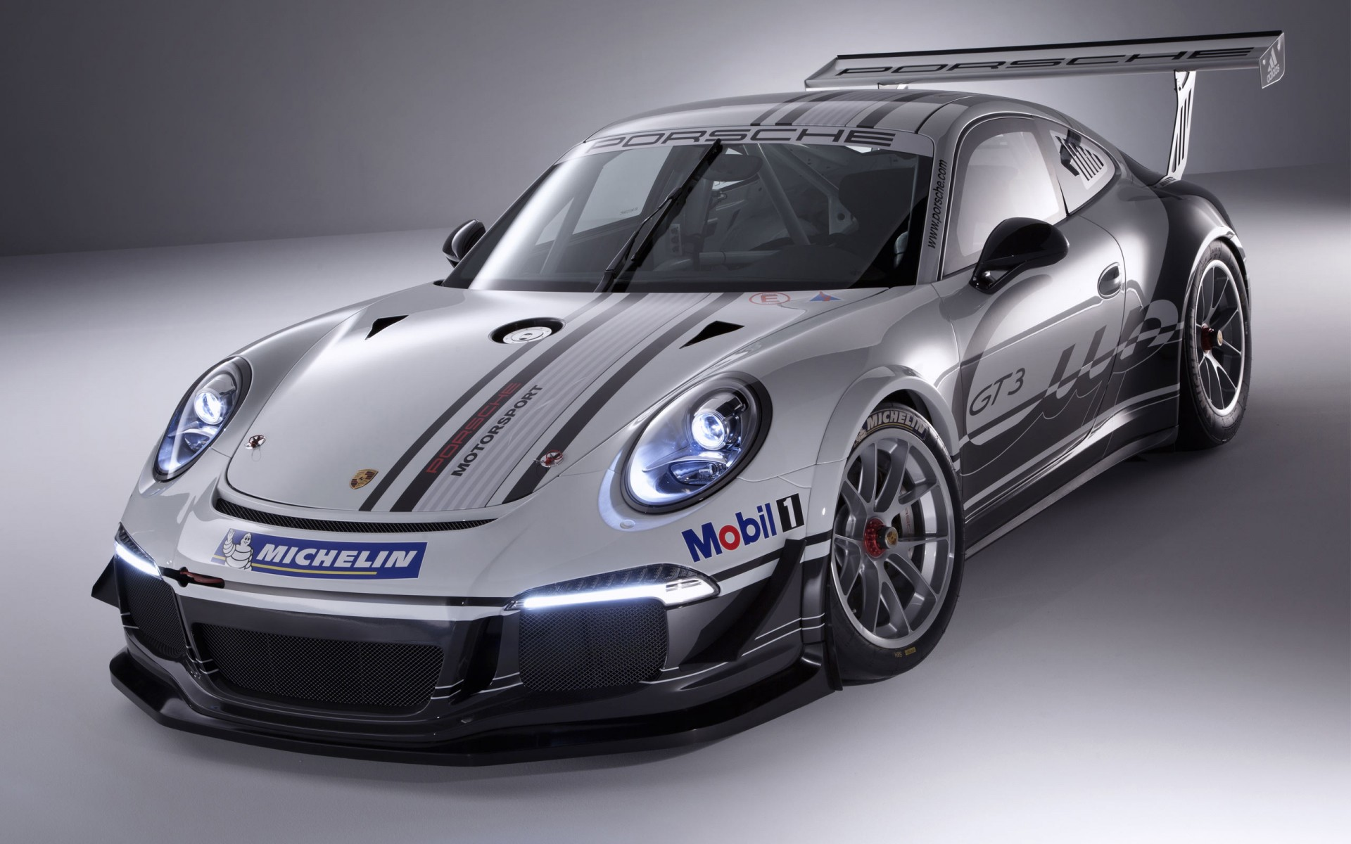 2013 porsche 911 gt3 cup wallpaper hd car wallpapers - Porsche 911 Wallpaper Widescreen