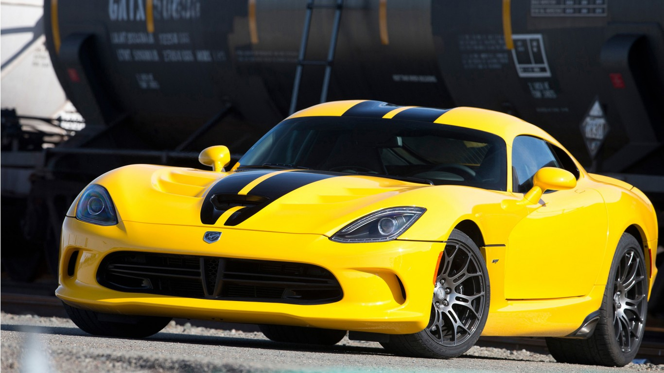 Srt Viper Race Car X on Tesla Electric Car Pictures
