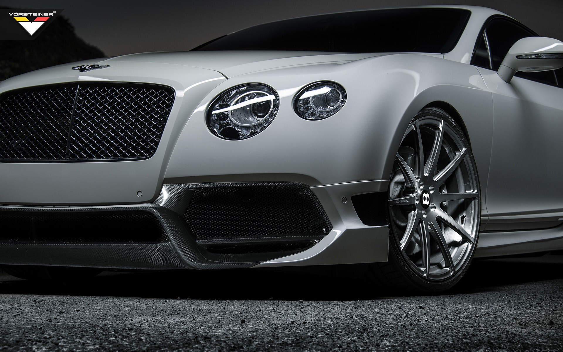 bentley continental gt v8 s 2016 html with 2013 Vorsteiner Bentley Continental Gt Br10 Rs 2 Wallpapers on Mercedes Benz Clk 200 Kompressor 898532f846e06066 moreover 2013 vorsteiner bentley continental gt br10 rs 2 Wallpapers furthermore Ge Universal Remote Tv Code List 7b5cdbfecd83cb68 as well 2015 Jaguar F Type Coupe Orange 69e3b40ea3b0cd27 in addition Bentley Continental Gt Black Edition 2017 Cars 33.