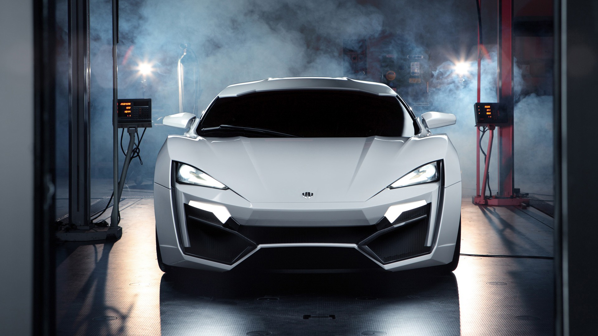 2013 w motors lykan hypersport 3 wallpaper hd car - Lykan hypersport wallpaper 1920x1080 ...