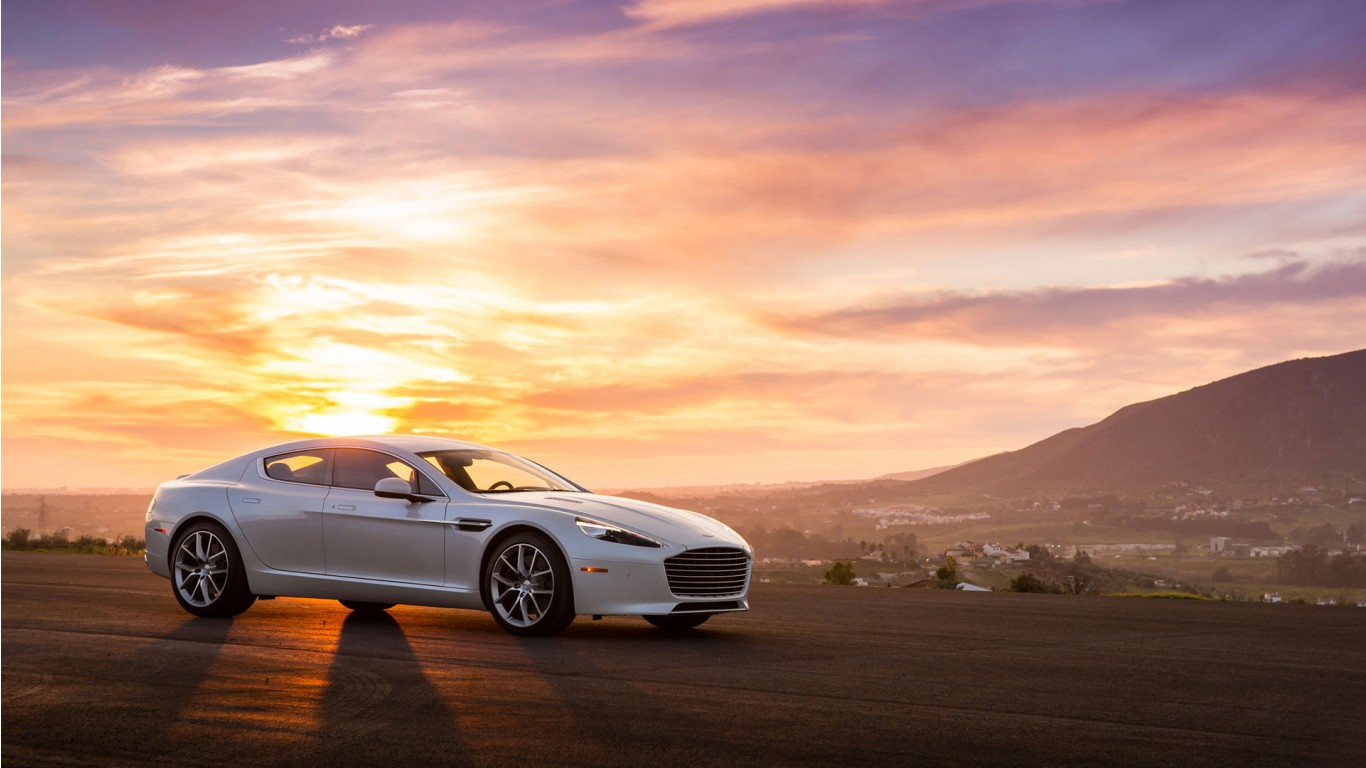 2014 aston martin rapide s wallpaper hd car wallpapers. Cars Review. Best American Auto & Cars Review