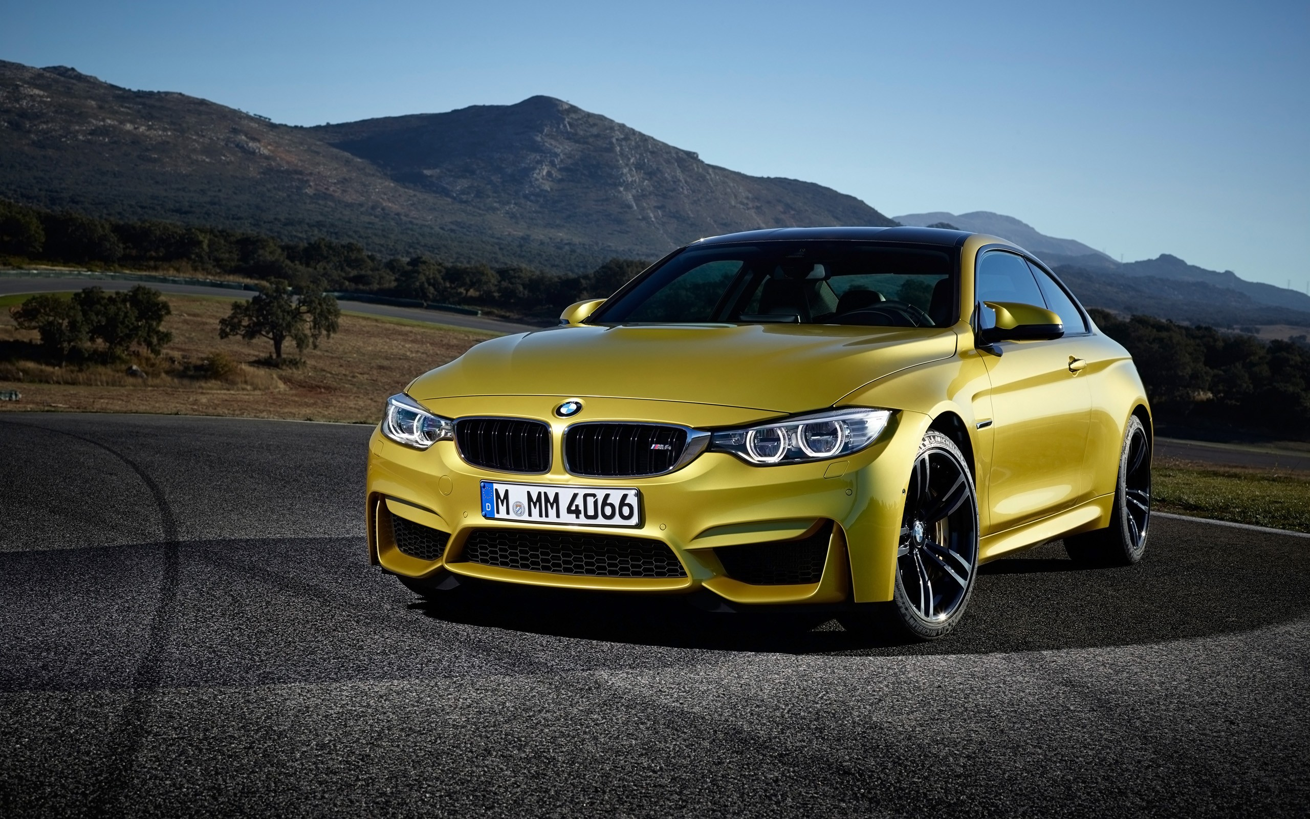 2014 bmw m4 coupe wallpaper hd car wallpapers. Black Bedroom Furniture Sets. Home Design Ideas
