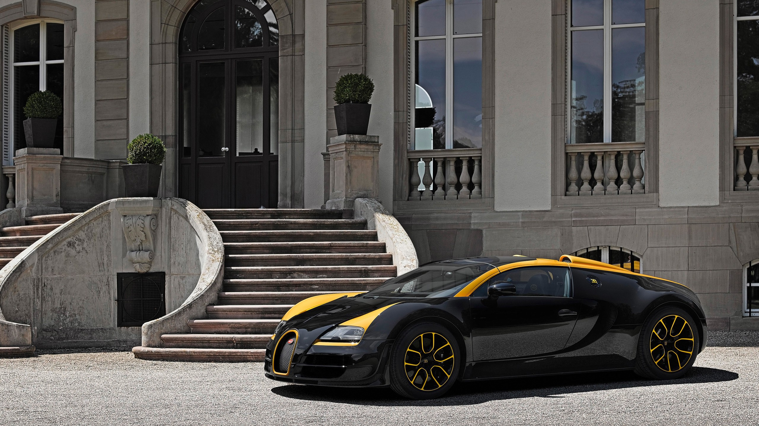 2014 bugatti veyron grand sport vitesse 1 of 1 wallpaper hd car wallpapers. Black Bedroom Furniture Sets. Home Design Ideas
