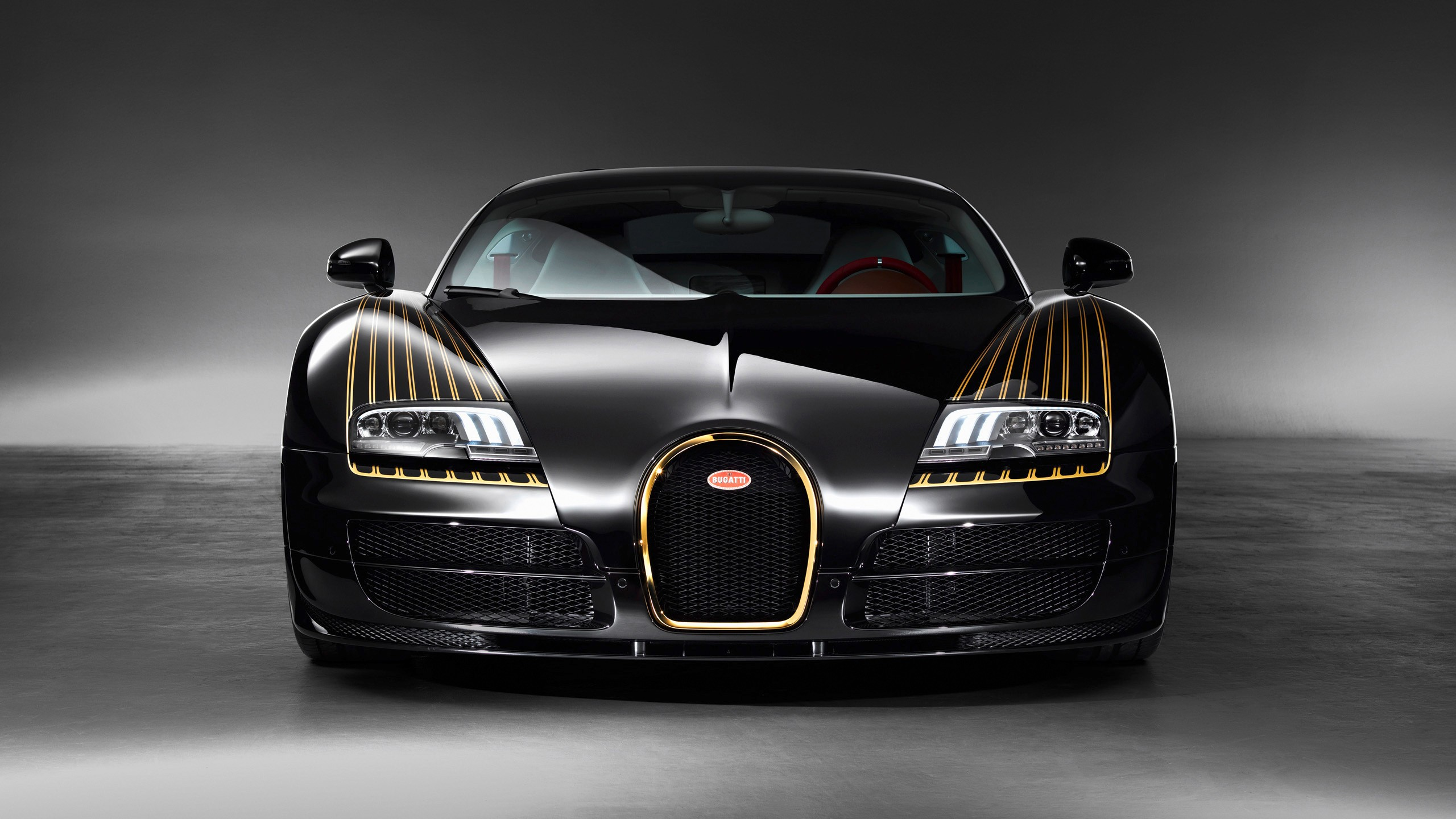 2014 bugatti veyron grand sport vitesse legend black bess 2 wallpaper hd car wallpapers. Black Bedroom Furniture Sets. Home Design Ideas