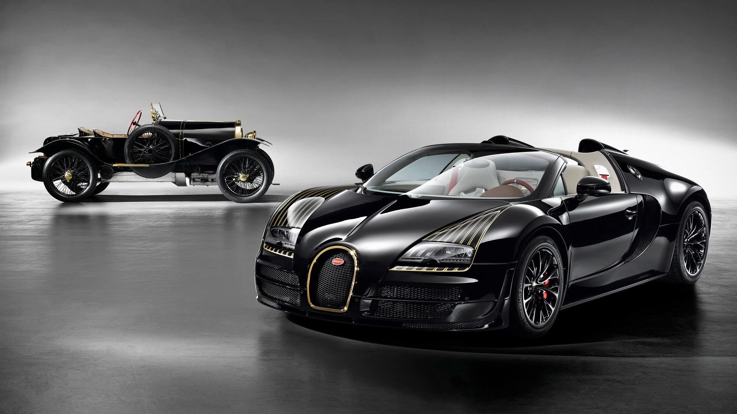 2014 bugatti veyron grand sport vitesse legend black bess. Black Bedroom Furniture Sets. Home Design Ideas