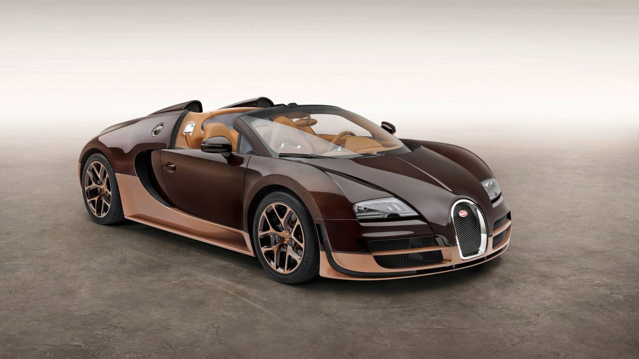 2014 bugatti veyron grand sport vitesse legend rembrandt bugatti wallpaper. Black Bedroom Furniture Sets. Home Design Ideas