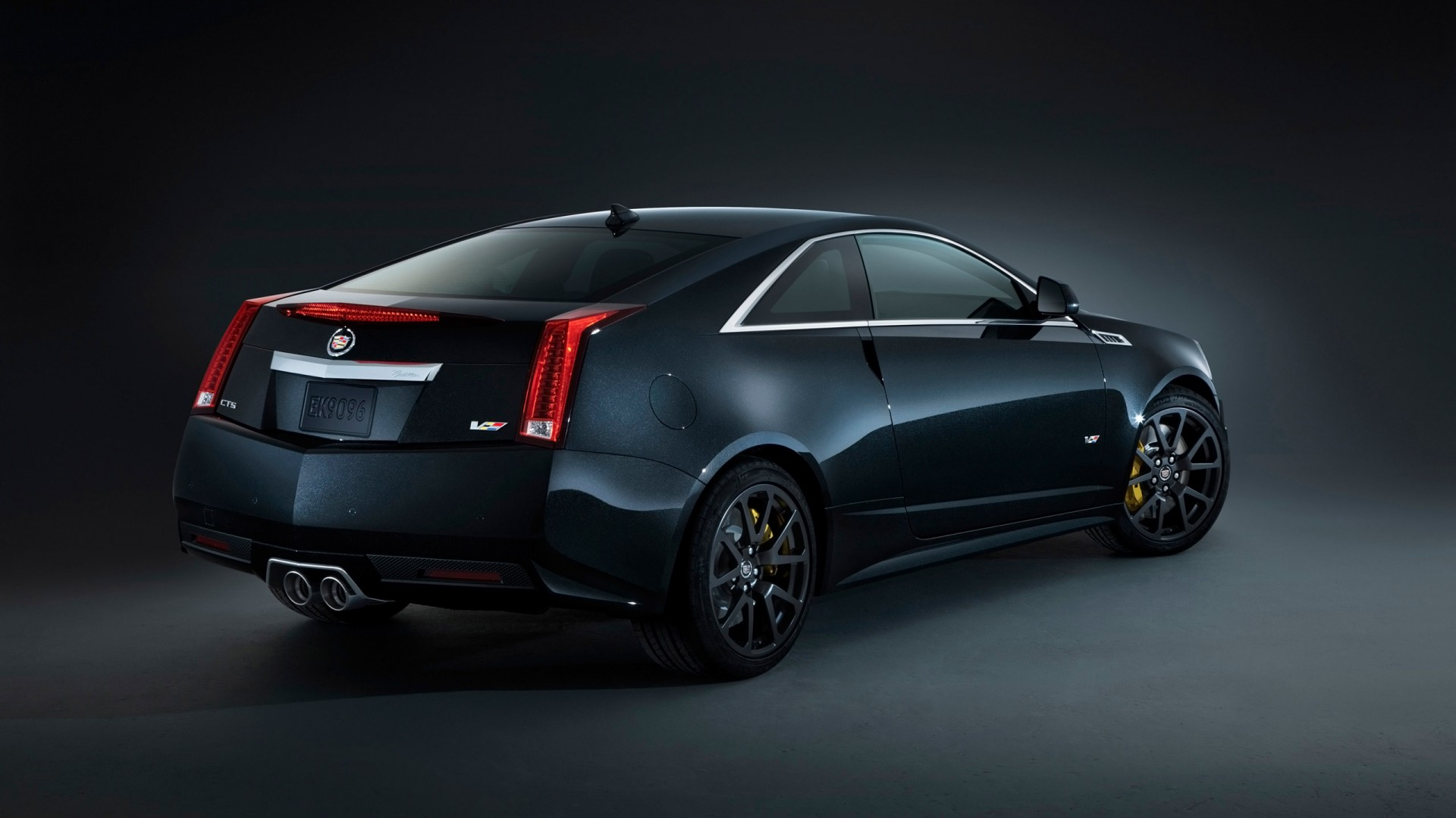 2014 cadillac cts v coupe 2 wallpaper hd car wallpapers. Cars Review. Best American Auto & Cars Review