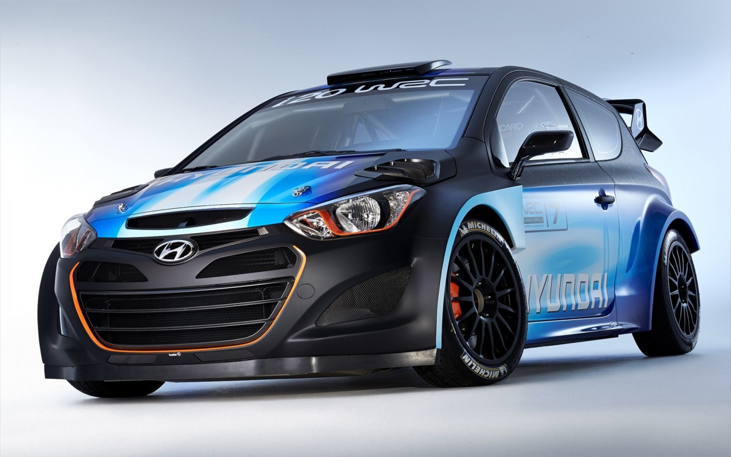 2014 hyundai i20 wrc wallpaper hd car wallpapers id 3309. Black Bedroom Furniture Sets. Home Design Ideas
