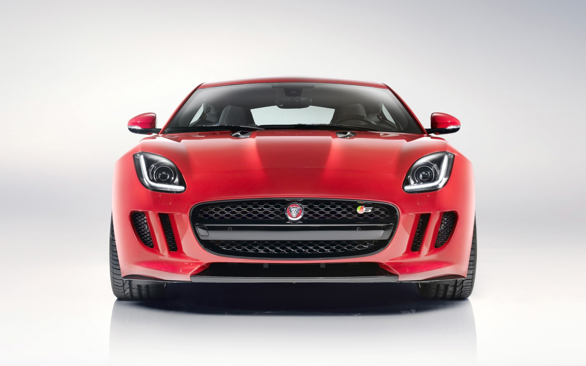 2014 jaguar f type r coupe 6 wallpaper hd car wallpapers. Black Bedroom Furniture Sets. Home Design Ideas