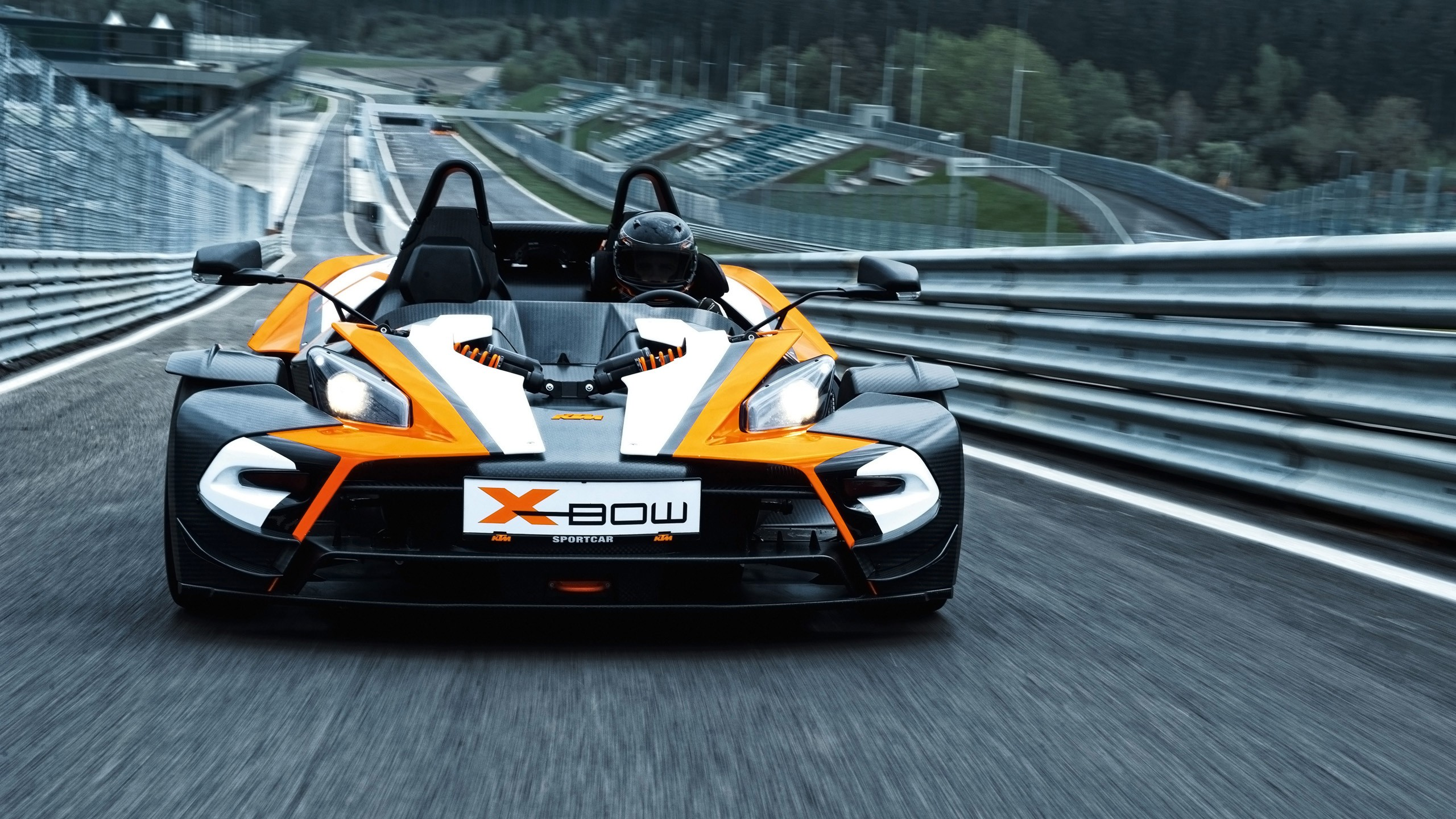 2014 ktm x bow r wallpaper hd car wallpapers id 4176 - X bow ktm ...