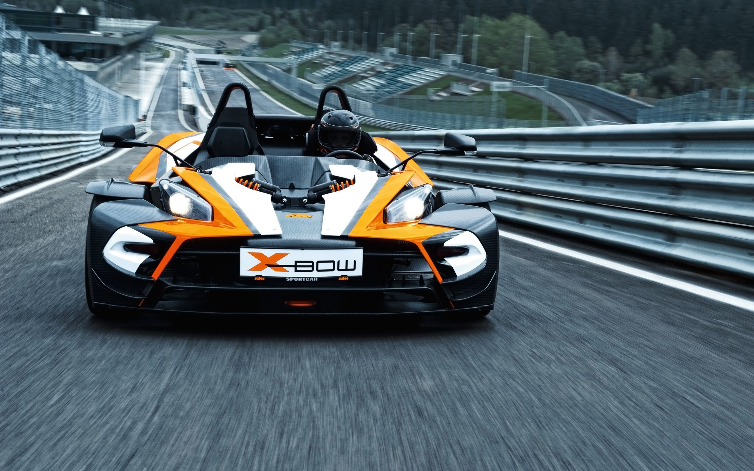 2014 ktm x bow r wallpaper hd car wallpapers id 4176. Black Bedroom Furniture Sets. Home Design Ideas