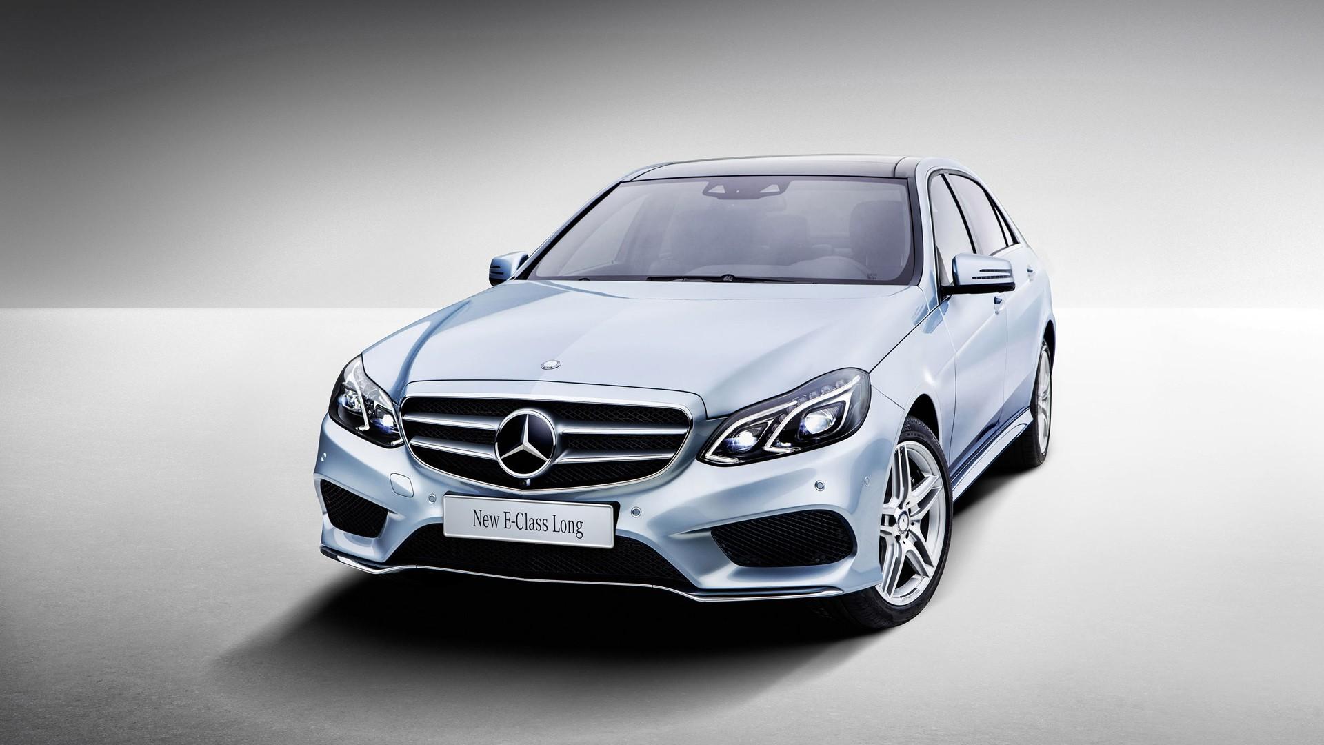 2014 mercedes benz e class l wallpaper hd car wallpapers for Mercedes benz cars 2014