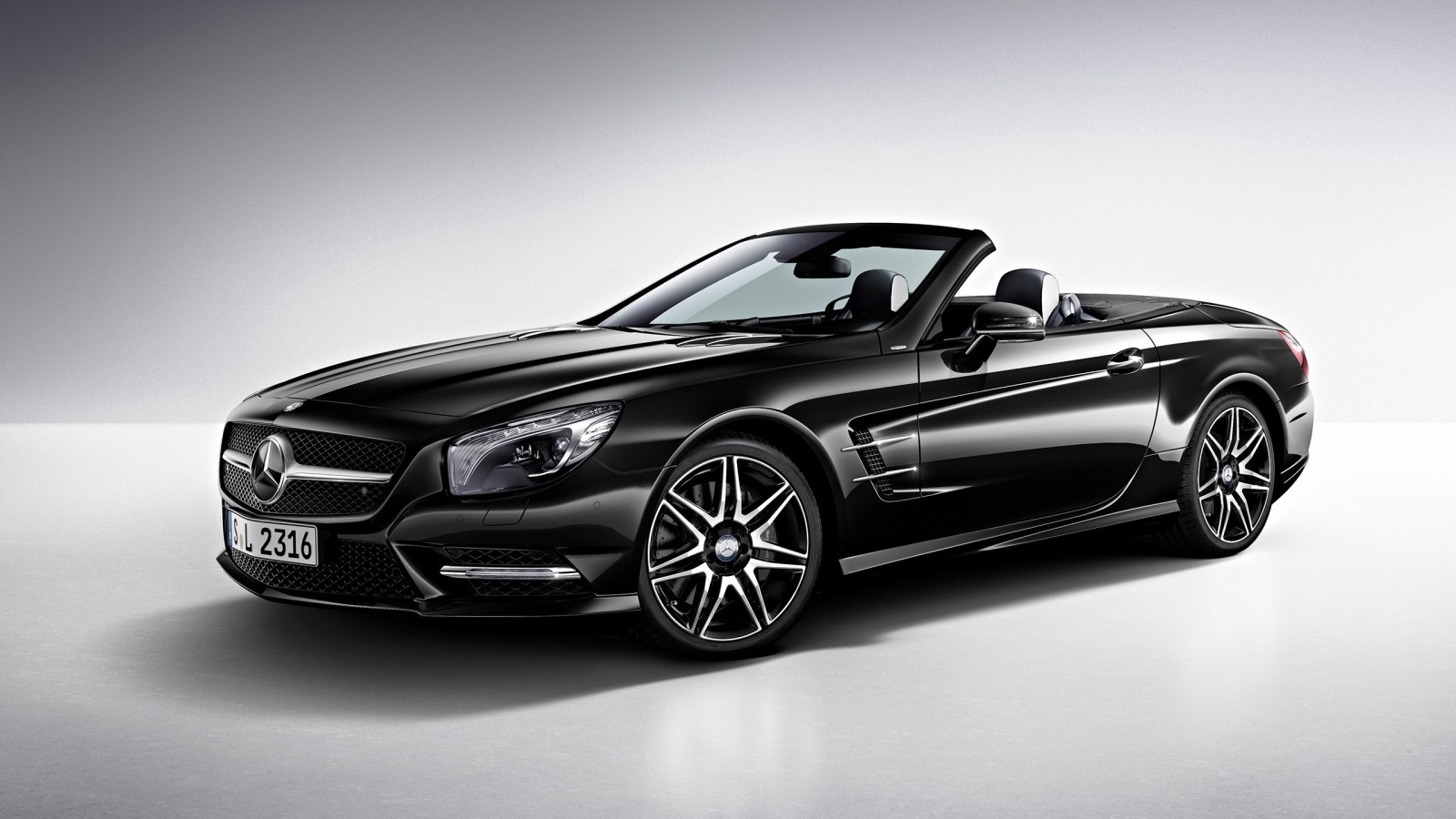 2014 mercedes benz sl 400 wallpaper hd car wallpapers. Black Bedroom Furniture Sets. Home Design Ideas