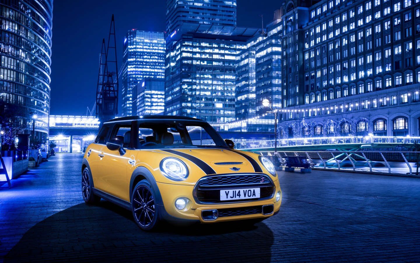 2014 mini cooper s wallpaper hd car wallpapers id 4309 - Cars hd wallpapers for laptop ...