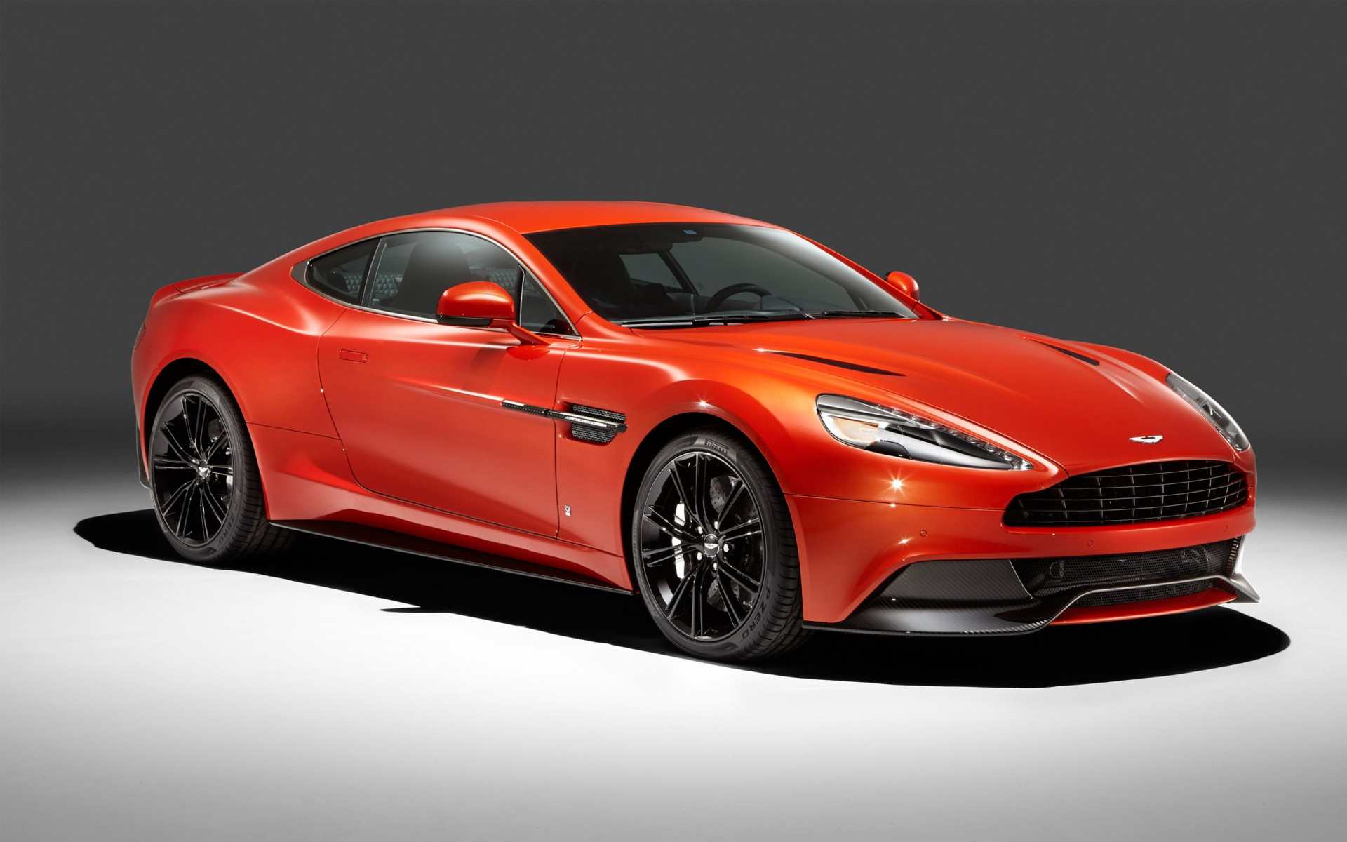 2014 q by aston martin vanquish coupe wallpaper hd car wallpapers id 4703. Black Bedroom Furniture Sets. Home Design Ideas