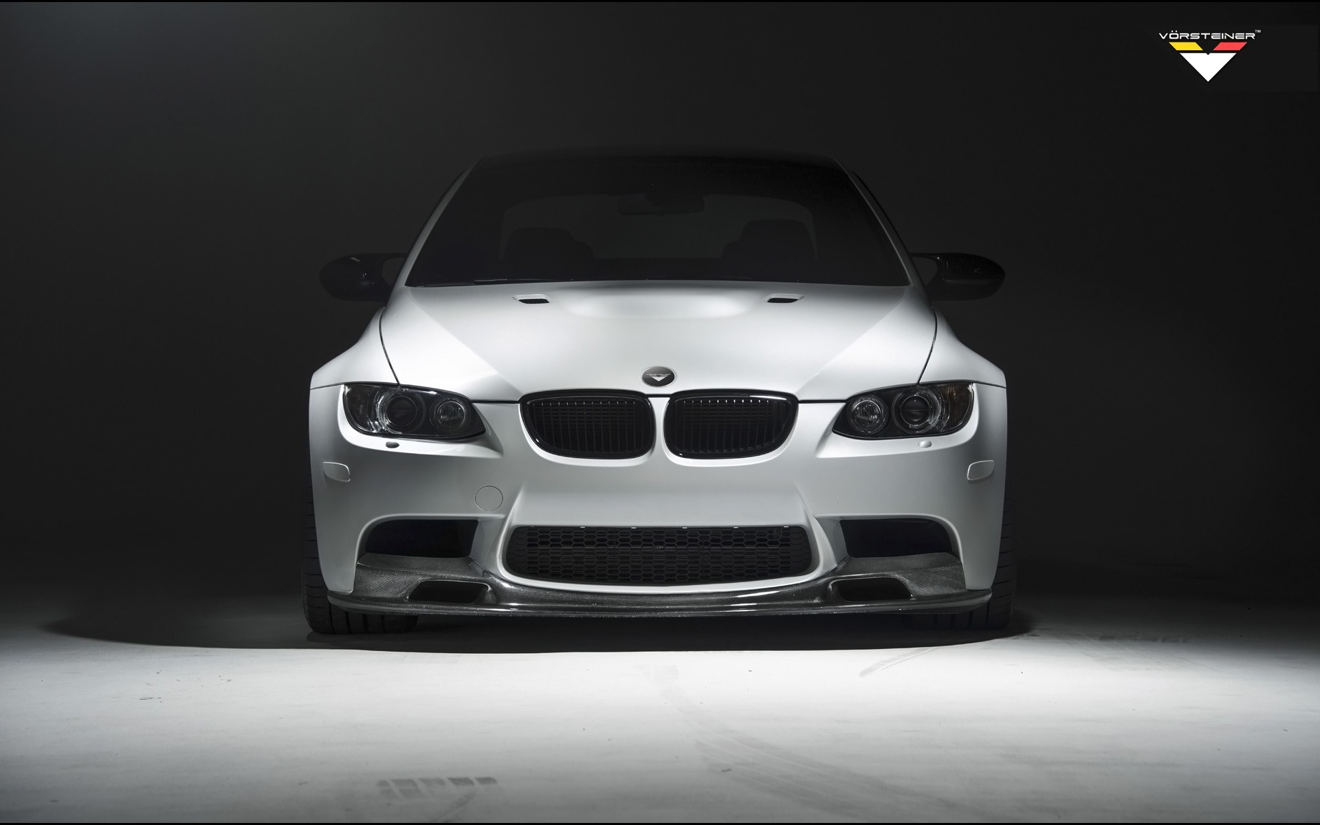 2014 Vorsteiner BMW E92 M3 Wallpaper | HD Car Wallpapers ...