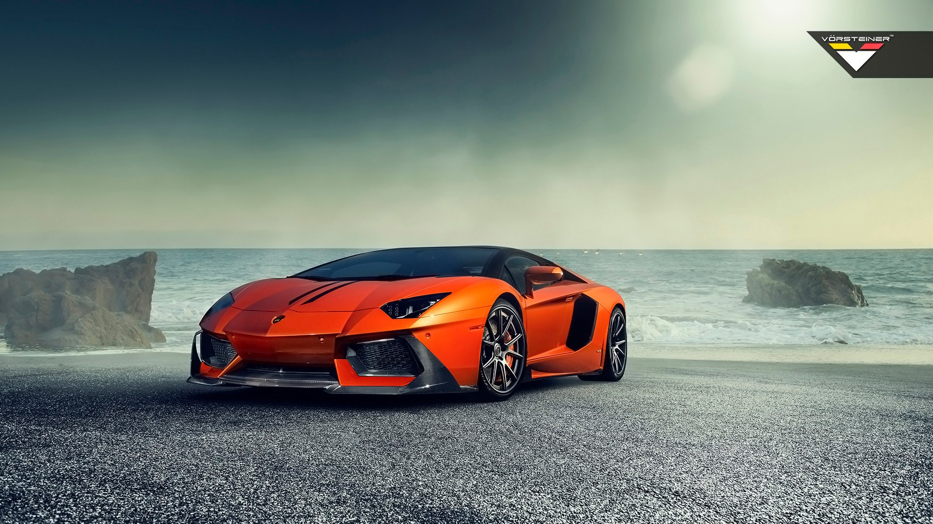 aventador wallpaper1920 x - photo #20