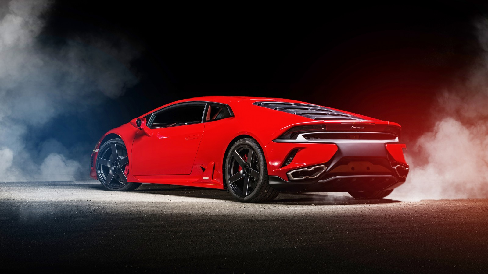 2015 ares design lamborghini huracan 4 wallpaper hd car wallpapers. Black Bedroom Furniture Sets. Home Design Ideas