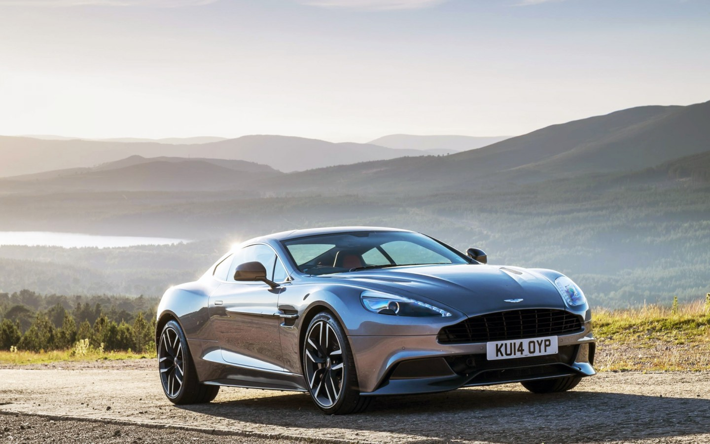 2015 aston martin vanquish wallpaper hd car wallpapers id 4690. Black Bedroom Furniture Sets. Home Design Ideas