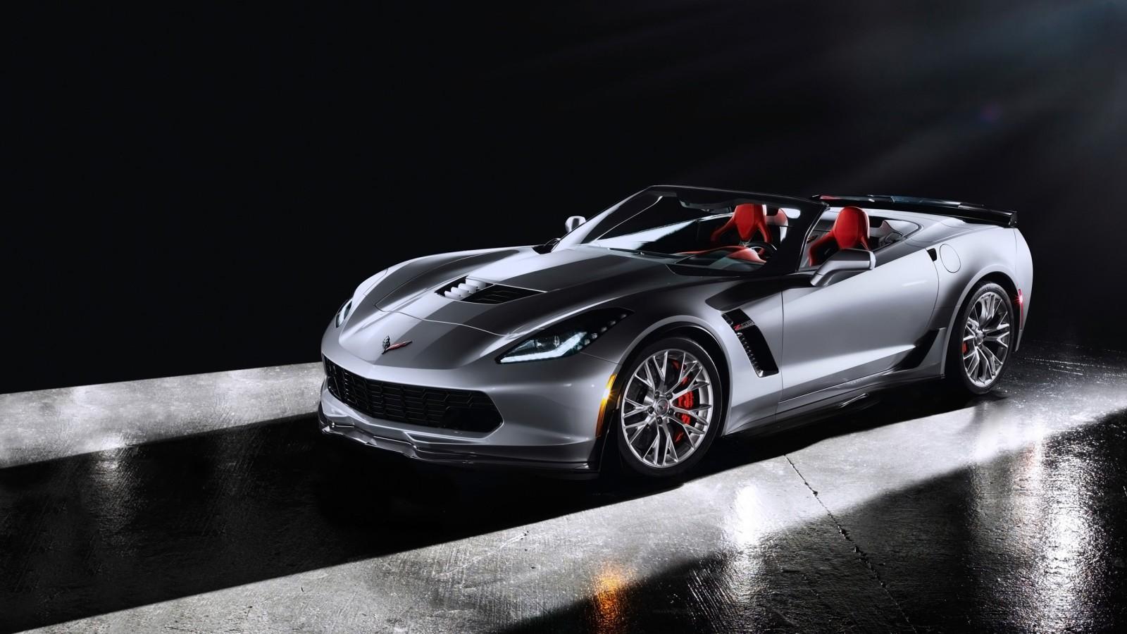 2015 chevrolet corvette z06 convertible 3 wallpaper hd car. Black Bedroom Furniture Sets. Home Design Ideas