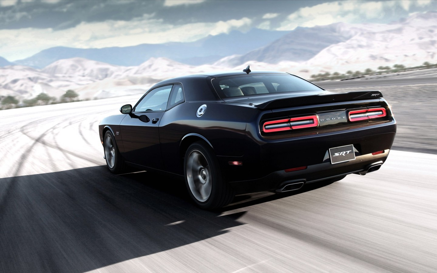 2015 dodge challenger srt 4 wallpaper hd car wallpapers. Cars Review. Best American Auto & Cars Review