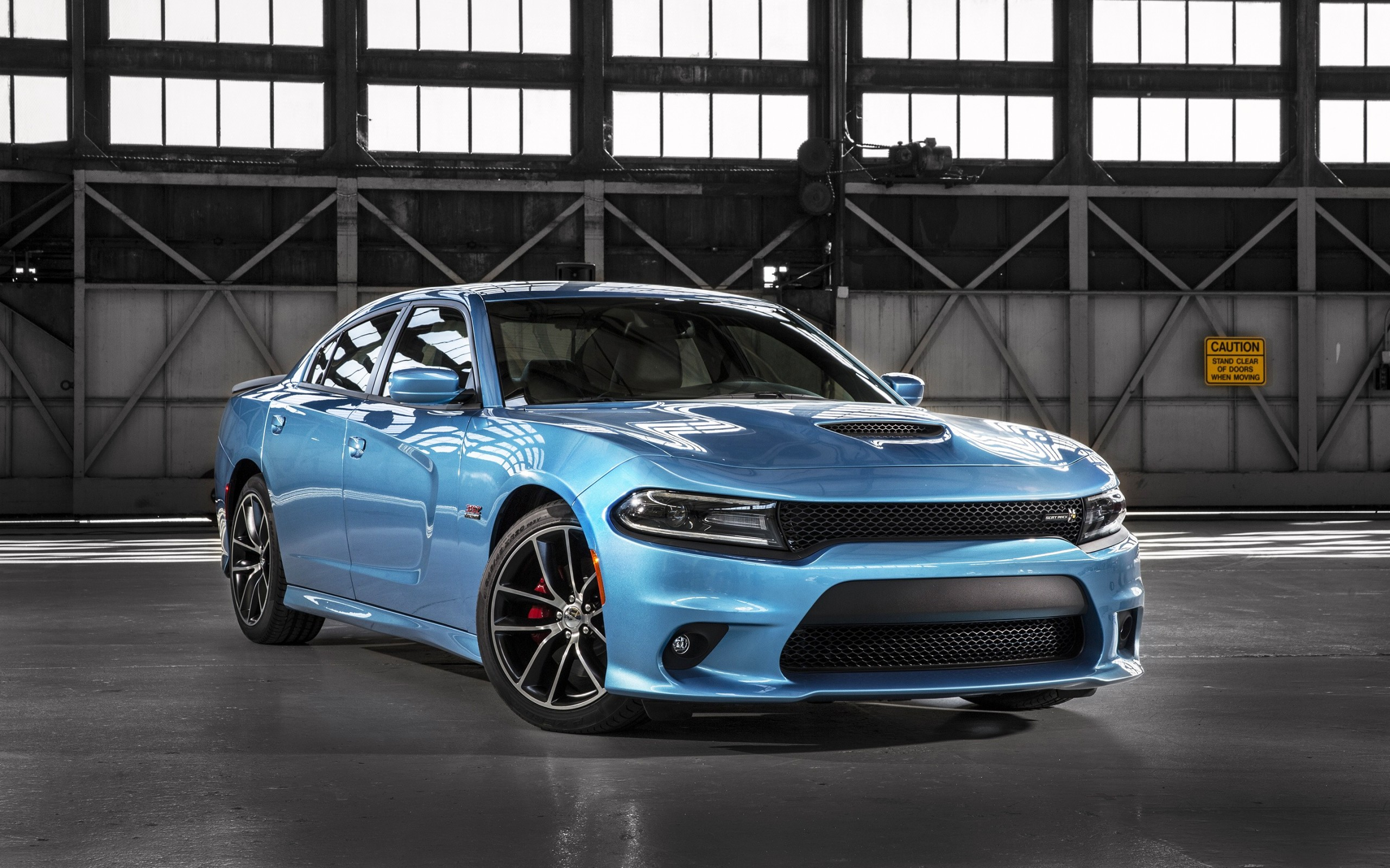 2015 Dodge Charger Rt Scat Pack Wallpaper Hd Car Wallpapers Id 4914