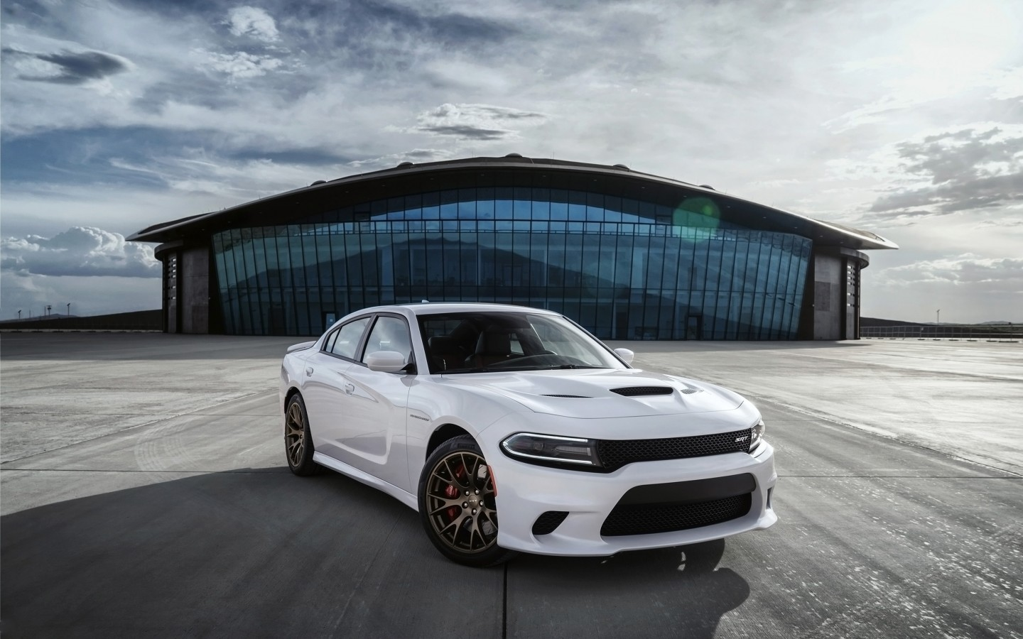 2015 dodge charger srt hellcat wallpaper hd car. Black Bedroom Furniture Sets. Home Design Ideas